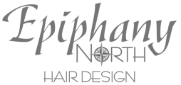 Epiphany North Hair Design